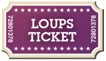 loups-ticket7.png