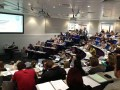 warwick_lecture2